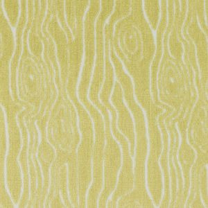 SV15879-677 RIVERS Citron Duralee Fabric