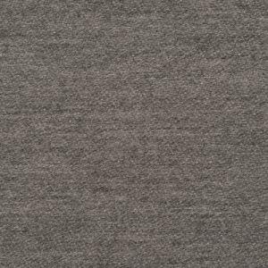 65007LD-7 SAILOR LD Grey Duralee Fabric