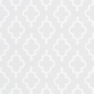 5009862 JAKE Soft Grey Schumacher Wallpaper