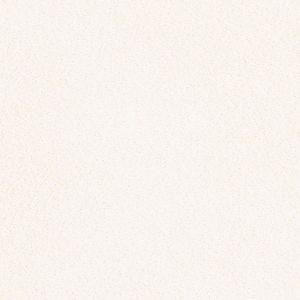 5009930 VILLA TEXTURE Ivory Schumacher Wallpaper