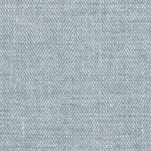 76442 HALLINGDAL Sky Schumacher Fabric