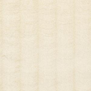 76460 TUNDRA Ivory Schumacher Fabric
