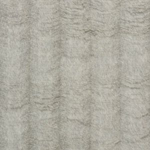 76461 TUNDRA Light Grey Schumacher Fabric