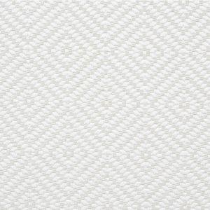 76470 MONTANE Ivory Schumacher Fabric