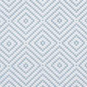 76472 MONTANE Sky Schumacher Fabric