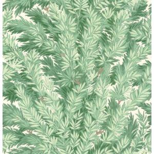 100/1002-CS FLORENCECOURT Verillion Cole & Son Wallpaper