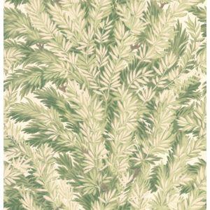 100/1003-CS FLORENCECOURT Olive Cole & Son Wallpaper