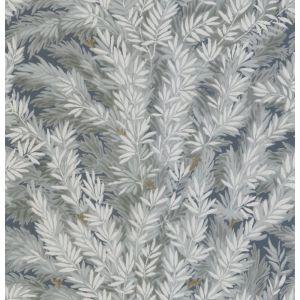 100/1004-CS FLORENCECOURT Charcoal Cole & Son Wallpaper
