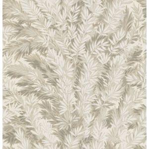 100/1005-CS FLORENCECOURT Stone Cole & Son Wallpaper