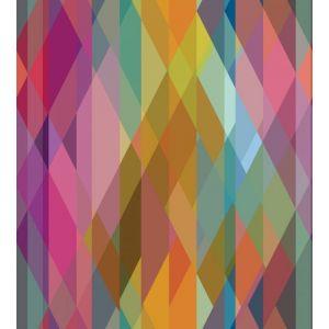 105/9040-CS PRISM Multi-Coloured Cole & Son Wallpaper