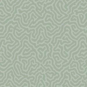 106/5066-CS CORAL Sage Cole & Son Wallpaper