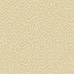 106/5068-CS CORAL Cream Cole & Son Wallpaper