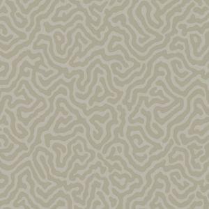 106/5073-CS CORAL Stone Cole & Son Wallpaper