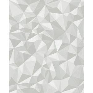 107/8040-CS QUARTZ White Cole & Son Wallpaper