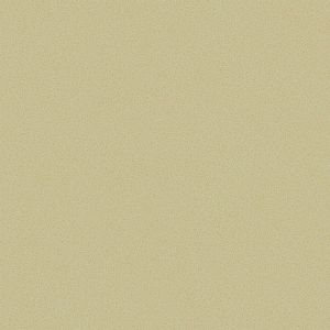 107/9041-CS GOLDSTONE Olive Gold Cole & Son Wallpaper