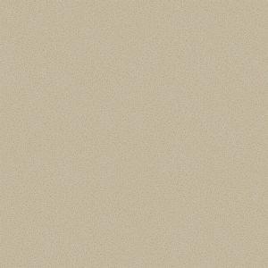 107/9042-CS GOLDSTONE Stone Gilver Cole & Son Wallpaper