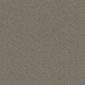 107/9043-CS GOLDSTONE Black Silver Cole & Son Wallpaper
