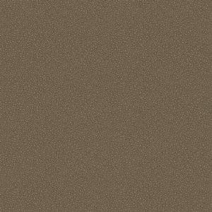 107/9044-CS GOLDSTONE Black Bronze Cole & Son Wallpaper