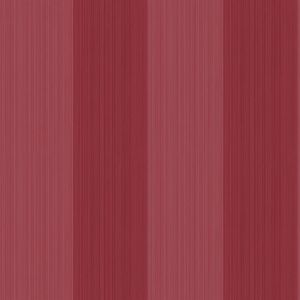 110/4018-CS JASPE STRIPE Red Cole & Son Wallpaper