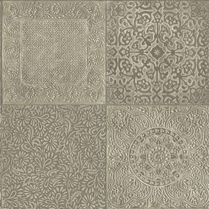 113/2006-CS BAZAAR Gilver Cole & Son Wallpaper