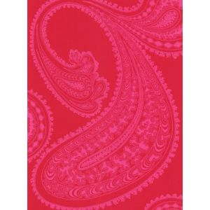 66/5041-CS RAJAPUR Pink Red Cole & Son Wallpaper