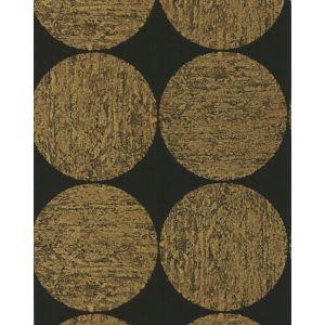 69/5119-CS LUNA Gold Onyx Cole & Son Wallpaper