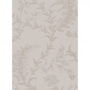 88/1004-CS LUDLOW Tan Cole & Son Wallpaper