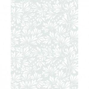 88/11044-CS DIALYTRA Dove Cole & Son Wallpaper