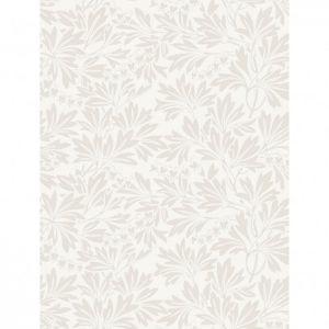 88/11045-CS DIALYTRA Ecru Cole & Son Wallpaper