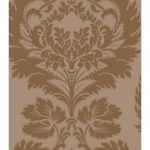 88/2006-CS HOVINGHAN Toast Cole & Son Wallpaper