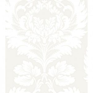 88/2008-CS HOVINGHAM Blanc Cole & Son Wallpaper