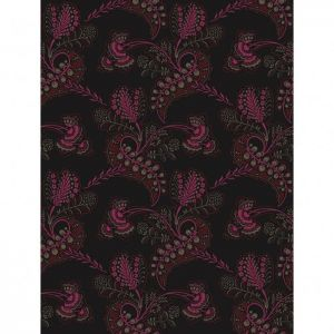 88/4016-CS HARTFORD Noir Cole & Son Wallpaper