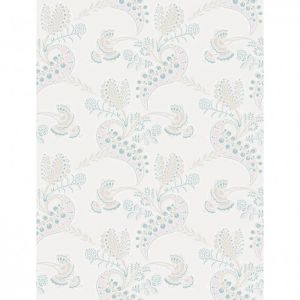 88/4018-CS HARTFORD Ecru Cole & Son Wallpaper