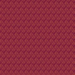 88/6025-CS LEE PRIORY Rouge Cole & Son Wallpaper