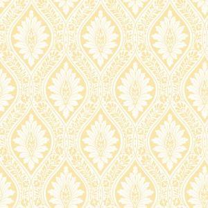 88/9039-CS FLORENCE Lemon Cole & Son Wallpaper