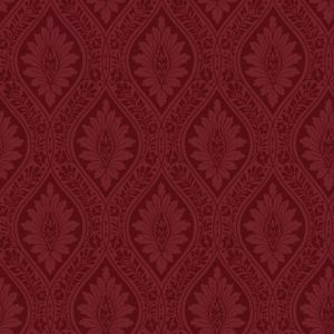 88/9040-CS FLORENCE Rouge Cole & Son Wallpaper