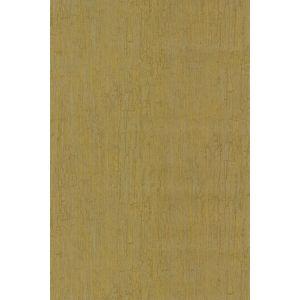 92/1006-CS CRACKLE Gold Cole & Son Wallpaper