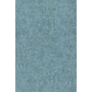 92/11049-CS SALVAGE Bright Aqua Pewter Cole & Son Wallpaper