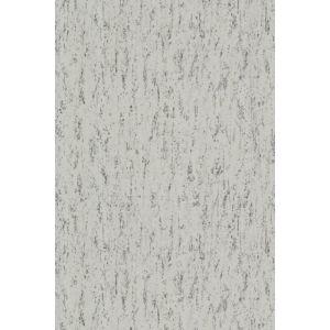 92/3011-CS CONCRETE Grey Cole & Son Wallpaper