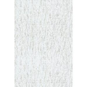 92/3014-CS CONCRETE White Cole & Son Wallpaper