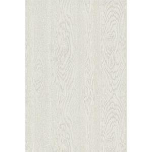 92/5021-CS WOOD GRAIN Neutral Cole & Son Wallpaper