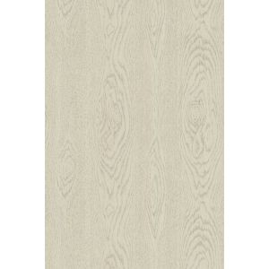 92/5022-CS WOOD GRAIN Drift Wood Cole & Son Wallpaper