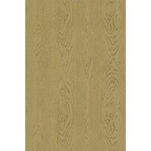 92/5023-CS WOOD GRAIN Mid Oak Cole & Son Wallpaper