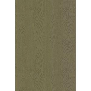 92/5024-CS WOOD GRAIN Smoked Oak Cole & Son Wallpaper