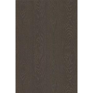 92/5025-CS WOOD GRAIN Ash Brown Cole & Son Wallpaper