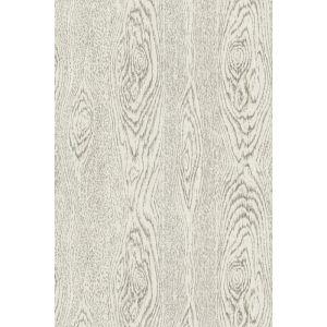 92/5028-CS WOOD GRAIN Black White Cole & Son Wallpaper