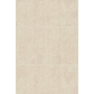 92/6031-CS STONE BLOCK Sandstone Cole & Son Wallpaper