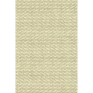 92/9042-CS WEAVE Oatmeal Cole & Son Wallpaper