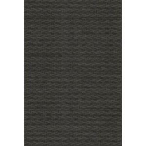 92/9043-CS WEAVE Black Cole & Son Wallpaper
