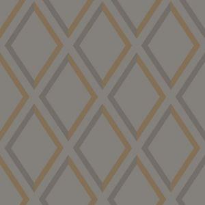 95/11062-CS POMPEIAN Slate Bronze Cole & Son Wallpaper